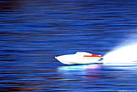 Name: 2011.01.23.0071.jpg