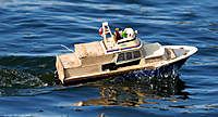 Name: 2011.01.23.0202.jpg