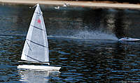 Name: 2011.01.23.0145.jpg