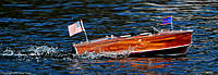 Name: 2011.01.23.0097.jpg