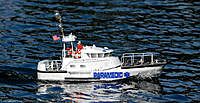 Name: 2011.01.23.0156.jpg
