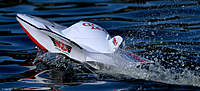 Name: 2011.01.23.0179.jpg