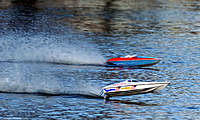 Name: 2011.01.23.0253.jpg