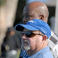 Name: 2011.01.23.0295.jpg