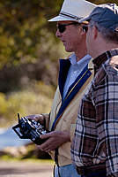 Name: 2011.01.23.0364.jpg