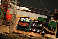 Name: 2011.01.29.0038.jpg