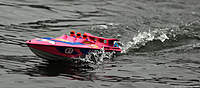 Name: 2011.01.29.0046.jpg