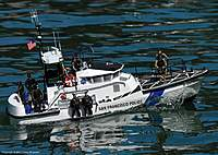 Name: 2010.09.26.2243.jpg