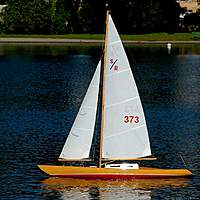 Name: 2011.02.06.0050.jpg