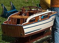 Name: 2011.03.12.0032.Mod-1.1024.jpg
