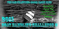 Name: 2011-Boat-Handeling-Challenge.jpg