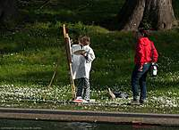 Name: 2011.03.12.0697.1024.jpg