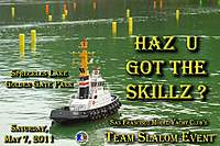 Name: 2011.TEAM_SLALOM.001.1024.jpg
