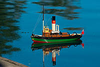 Name: 2011.04.03.0017.jpg