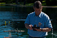 Name: 2011.04.03.0057.jpg