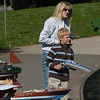 Name: 2011.04.03.0076.jpg