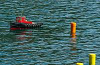 Name: 2011.04.03.0214.jpg