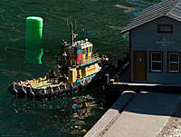 Name: 2011.04.03.0292.jpg