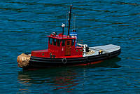 Name: 2011.04.03.0332.jpg