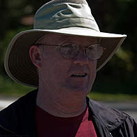 Name: 2011.04.03.0335.jpg