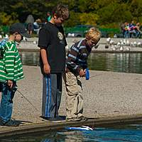 Name: 2011.04.03.0188.jpg