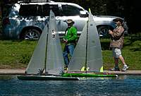 Name: 2011.04.03.0354.jpg