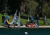 Name: 2011.04.03.0389.jpg