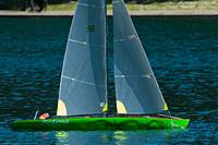 Name: 2011.04.03.0395.jpg