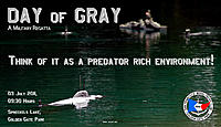 Name: Day-of-GRAY-Poster-01.jpg