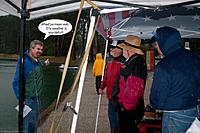 Name: 2011.06.04.0002.toon.jpg