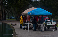 Name: 2011.06.04.0066.jpg
