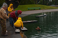 Name: 2011.06.04.0084.jpg