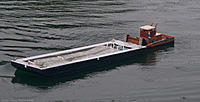 Name: 2011.06.04.0115.jpg