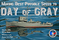 Name: Day-of-Gray.Poster-003.jpg