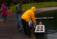 Name: 2011.06.04.0176.jpg