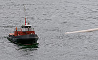 Name: 2011.06.04.0219.jpg