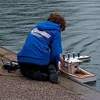 Name: 2011.06.04.0279.jpg