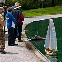Name: 2011.06.04.0474.jpg