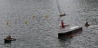 Name: 2011.06.04.0481.jpg