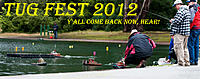 Name: 2011.06.04.Comp_0402-03.2012-Poster.jpg