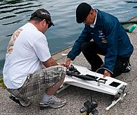 Name: 2011.06.18.0002.jpg