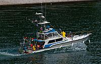 Name: 2011.06.18.0018.jpg