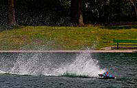 Name: 2011.06.18.0230.jpg