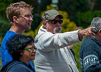 Name: 2011.06.18.0251.jpg