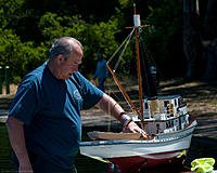 Name: 2011.06.19.0027.jpg