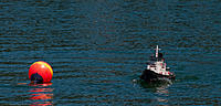 Name: 2011.06.19.0042.jpg