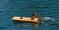 Name: 2011.06.19.0050.jpg