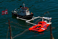 Name: 2011.06.19.0158.jpg