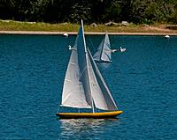 Name: 2011.06.19.0245.jpg