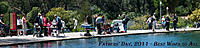 Name: 2011.06.19.Pano.Fathers-Day.jpg
